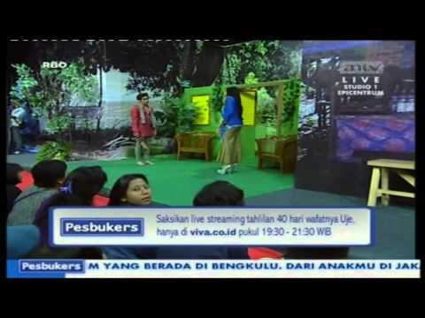 Pesbukers 04-06-13 Part 2
