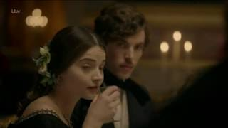 Victoria & Albert - The Love Story - Part 42