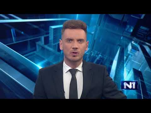 Dnevnik u 19 /Sarajevo/ 22.2.2018.