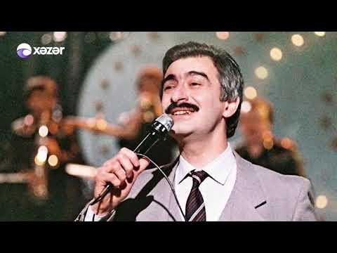 Sirdaş - Müslüm Maqomayev (2-ci hissə) 25.12.2018