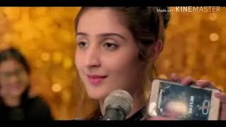tere alawa koi bhi khawice nahi hai dil me new songs