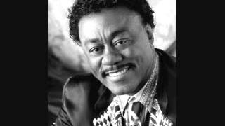Johnnie Taylor - I Love You Lady