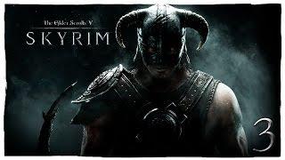 Прохождение Skyrim/Древние свитки 5: Скайрим►Вайтран►Мой дом на ближайшее время #2