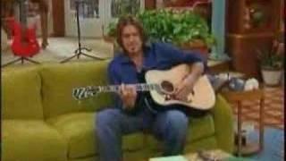 Say Ok by Vanessa Hudgens to Hannah Montana clips