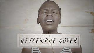 Getsemane Yeso a nga si vambiwa Xitsonga Gospel Music