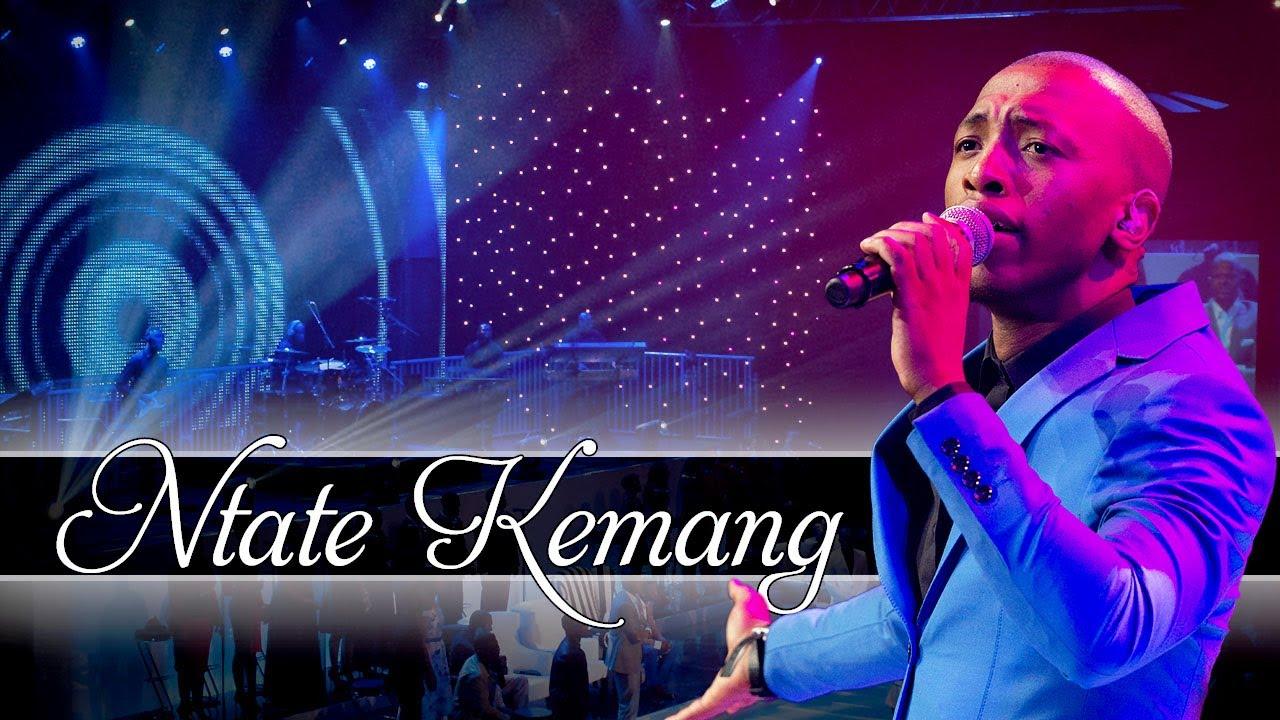 spirit-of-praise-6-feat-dumi-mkokstad-ntate-kemang-spirittunez