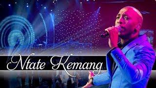 Spirit Of Praise 6 feat. Dumi Mkokstad - Ntate Kemang