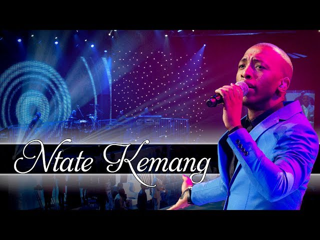 Top 10 South African Gospel Songs Ever ▷ Briefly SA