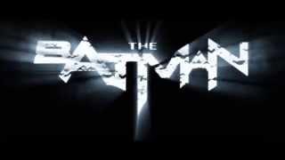 Batman: Under The Red Hood - Teaser Trailer (2018) - Ben Affleck (Fan-Made)