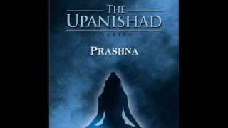 Sacred Chants - Prashna Upanishad (Pancham Prashna)