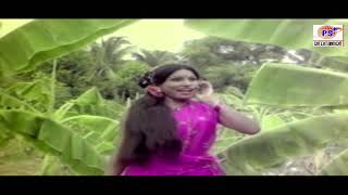Manthoppu Kiliye ||மாந்தோப்புகிளியே மச்சானபாரு || Malaysia Vasudevan,Vani Jairam || Love Duet Song