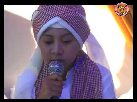 Part 2 Acara Walimatul khitan wa khotmil Qur'an Wal aqiqoh keluarga bpk Wastur&Ibu Shafinah