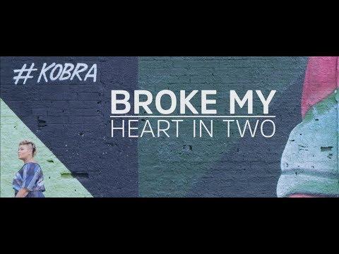 Alma Thomas - Broke My Heart In Two