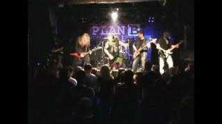Оракул - Час Волка (Live 20.06.2010)