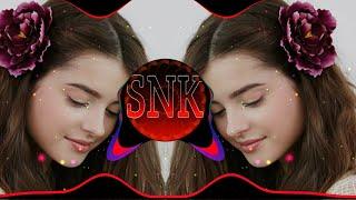 Chhor Denge Dj Remix || Sare Rishte Tod Denge || Chhod Denge Nora Fatehi Dj Remix Song 2021