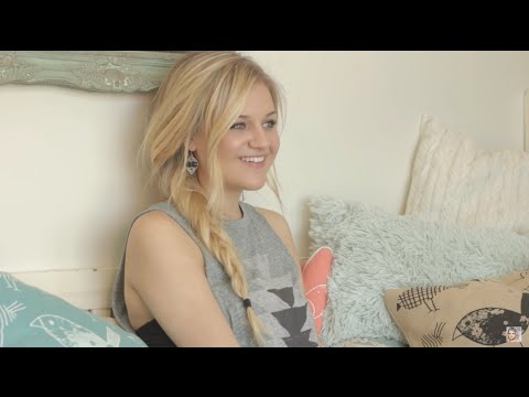 Kelsea Ballerini - Get To Know Kelsea