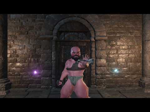 How To Make Custom Boss Spells - Cheat Engine Dark Souls 3 Tutorial W/ Bullet IDs