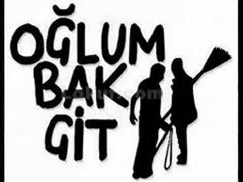 Oglum