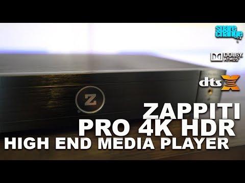a-kaleidescape-alternative?-zappiti-pro-4k-hdr-media-player