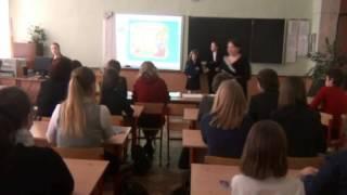 """Фильм """"Инновационная образовательная среда в школе"""""""