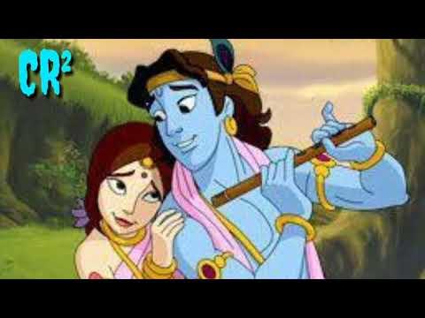Krishna Aur Balram(Green Gold-Cartoon Network) Krishna ...