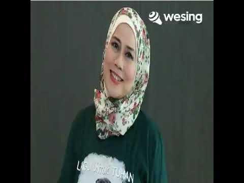 Download lagu baru Maafkan Daku Bila Mencintaimu Mp3 online