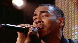 The X Factor UK 2015 | Josh Daniel | Labrinth's Jealous | Auditions Week 1