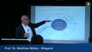 RFH Köln Bachelorstudiengang BWL