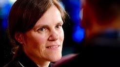 """Berlinale Nighttalk mit Gastkritikerin Fritzi Haberlandt zu """"By The Grace of God"""""""