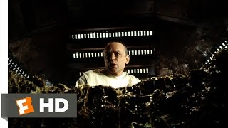 Video Alien: Resurrection (1/5) Movie CLIP - Goodbye Doctor (1997) HD download MP3, 3GP, MP4, WEBM, AVI, FLV September 2018