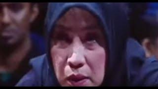 Karma 6 mei 2018 #Sering Berhubungan Seks dengan Makhluk Gaib