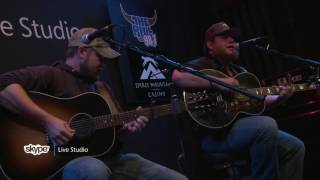 Luke Combs - Hurricane (98.7 The Bull)