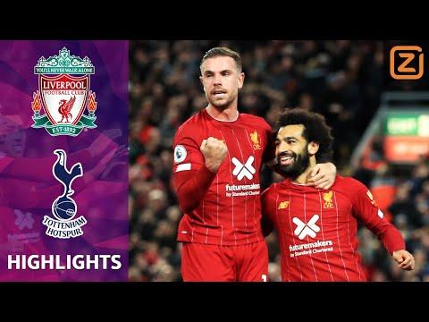 salah-profiteert-van-fout-|-liverpool-vs-tottenham-|-premier-league-2019/20-|-samenvatting