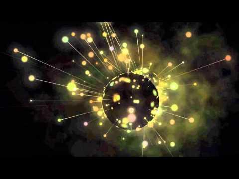Mogwai - The Sun Smells Too Loud mp3