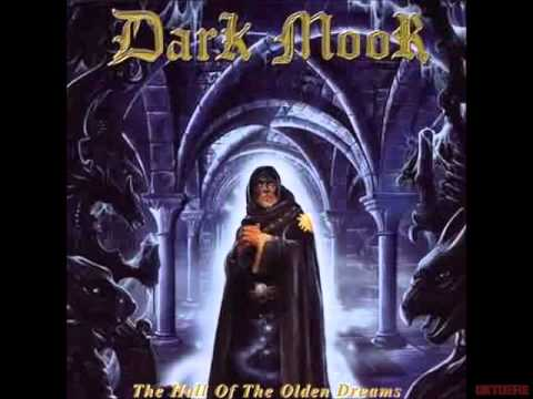 Клип Dark Moor - Bells of Notre Dame