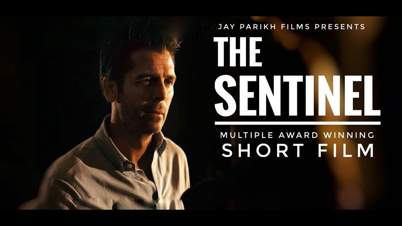 FILMS – Jay Parikh