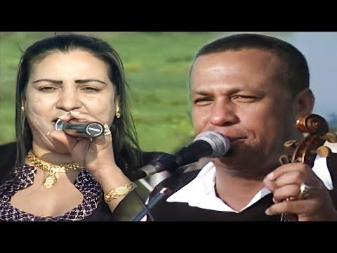 kamal abdi - SOWLOH IHKI LIKOM MAJARI Music chaabinaydahayha jaraalwa100 marocain