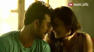 Konjam Sinungal Konjam Pathungal Tamil Romantic Song Subscribe😊👇music pills for more videos