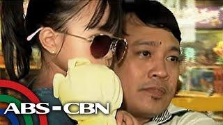 TV Patrol: Mga uuwi at magbabakasyon sa Pilipinas, aabot ng 1-M ngayong Disyembre