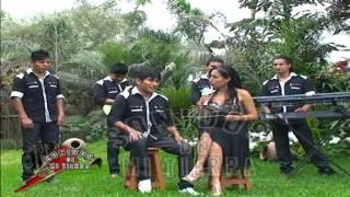 Jhosep y los retos del amor entrevista parte 1/2. Sonidos de mi Tierra. Cable America.
