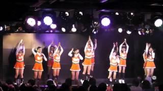 みにちあ☆ベアーズ 解散DVD2014年3月9日に解散しました「みにちあ☆ベア...