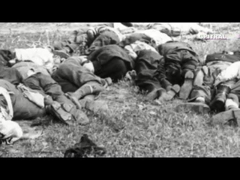 Αδέλφια σαν θα πάτε στης Βιάννου τα χωριά 1943 Κατοχή