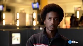 USA Today: Teens Discuss Diversity thumbnail