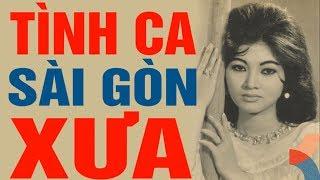 75 Tình Khúc Xưa Bất Hủ Vượt Thời Gian ❤️ Nhạc Vàng Xưa Trước 1975 Bolero Phòng Trà Sài Gòn Xưa