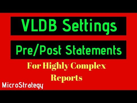 vldb-settings-pre-post-statements---microstrategy