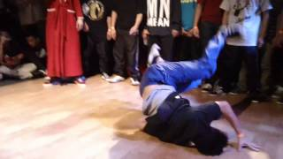 the warriors present come out to play monki bmf vs wealthy ltc exhibition battle