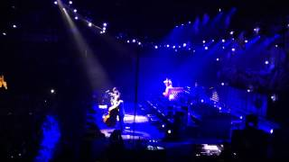 Mumford & Sons - Ghosts That We Knew - Firenze 15.03.2013