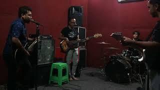 Gigi - Tuhan ( Cover by Jam Band )