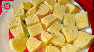 তলর পঠ  Palm Fruit Recipe  Tal Pitha Recipe  Palm Cake Recipe - Shokher Rannaghor