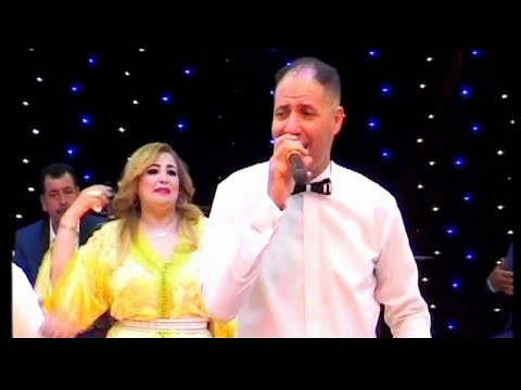 Said EL KHRIBGUI -  Bentak Aajbani - جديد سعيد الخريبكي ـ بنتك عجباني